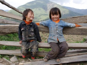 tales-from-frontier-bhutan-children_57265_600x450
